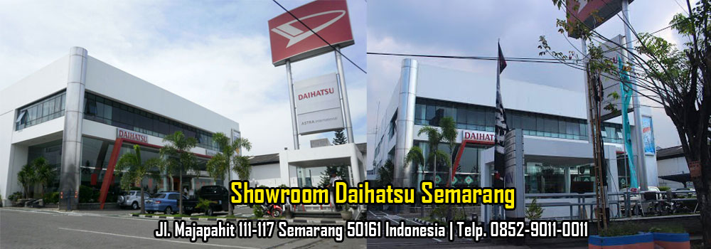 info kredit daihatsu semarang hub 0852 9011 0011 hengki. Black Bedroom Furniture Sets. Home Design Ideas