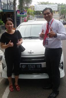 sales-marketing-mobil-dealer-toyota-tanjung-pinang-doni